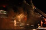 20110802-milford-conn-building-fire-boston-post-road-19.JPG