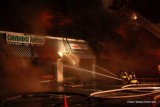 20110802-milford-conn-building-fire-boston-post-road-21.JPG