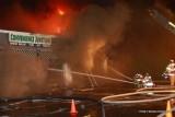 20110802-milford-conn-building-fire-boston-post-road-22.JPG