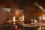 20110802-milford-conn-building-fire-boston-post-road-23.JPG