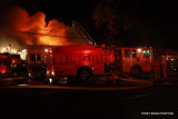 20110802-milford-conn-building-fire-boston-post-road-27.JPG
