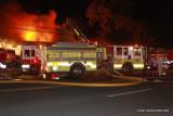 20110802-milford-conn-building-fire-boston-post-road-28.JPG