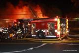 20110802-milford-conn-building-fire-boston-post-road-32.JPG