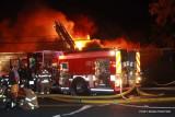 20110802-milford-conn-building-fire-boston-post-road-35.JPG