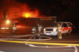 20110802-milford-conn-building-fire-boston-post-road-36.JPG