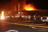 20110802-milford-conn-building-fire-boston-post-road-37.JPG