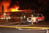 20110802-milford-conn-building-fire-boston-post-road-38.JPG