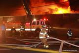 20110802-milford-conn-building-fire-boston-post-road-40.JPG