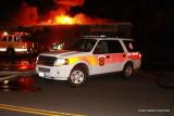 20110802-milford-conn-building-fire-boston-post-road-42.JPG