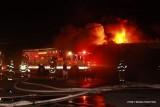 20110802-milford-conn-building-fire-boston-post-road-44.JPG