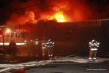 20110802-milford-conn-building-fire-boston-post-road-45.JPG