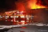 20110802-milford-conn-building-fire-boston-post-road-48.JPG