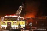 20110802-milford-conn-building-fire-boston-post-road-50.JPG