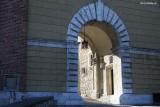 Wawel Walls