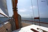 Newport,  RHODE ISLAND  day trip