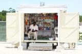 Souvenir Shop at Abaco Airport 3311.jpg