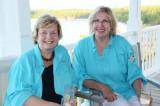 Linda and Jeanette 3348.jpg