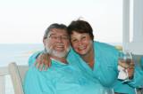 John and Lisa 3355.jpg