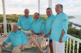 World Class Bonefish Anglers 3371.jpg