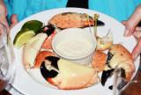 Stone Crab Claws 3377.jpg