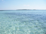 Gin clear waters with hard to see/find bonefish 3046.jpg