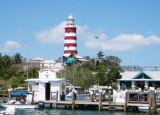 Elbow Reef Kerosene Lighthouse 3052.jpg