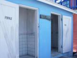 Hope Town Public Restrooms 3057.jpg