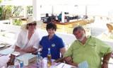 Conch fritters, fish with panko, Mahi Mahi blackened....we are hunGRAY! 3066.jpg