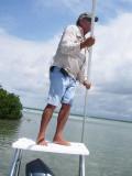 I pole, therefore i am! 3094.jpg