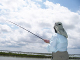 Mel keeps the bonefish out of the mangroves 3126.jpg