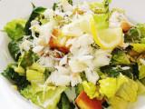2 Stone Crab Salad.JPG