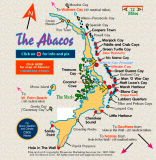 Abaco Map.png