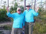 We each caught a bonefish about this big! 3523.jpg