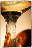 Cheers!  2012Thinking Mimosa