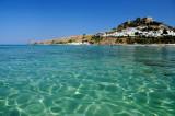 Rodos (Rhodes, Ρόδος) Greece