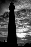 Bodie Island Outer Banks Light House