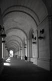 Union Station Washington D.C.