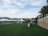 TOY DOG BREEDERS OF SOUTHERN CALIFORNIA, INDIO, CA