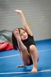 gymnastics-13.jpg