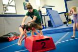 gymnastics-23.jpg