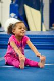 gymnastics-7.jpg