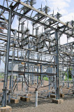 NEPPA Substation School Galleries