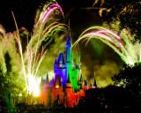 fireworks-24-2.jpg