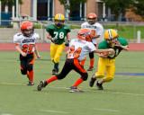 norwalkfootball-10.jpg