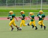 norwalkfootball-4.jpg