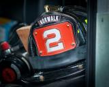 Norwalk Fire Department Open House - October 1, 2011