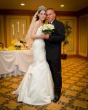 ourwedding-11.jpg