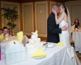 ourwedding-23.jpg