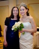 ourwedding-8.jpg