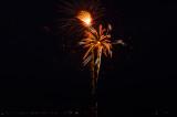 nwlkfireworks2012-12.jpg